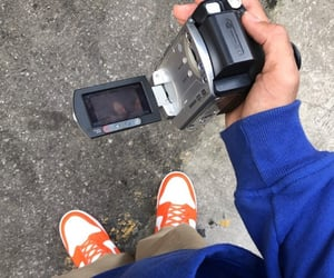 film, freestyle, and hype image