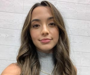 influencer, instagram star, and merrell twins image