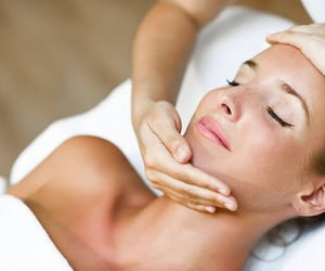 skin treatment new jersey and ipl treatment new jersey image