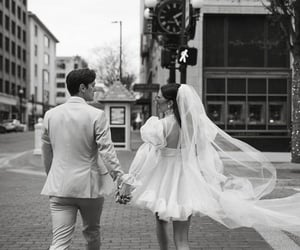 couple, inspiration, and goals image