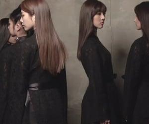 dreamcatcher, kpop girls, and siyeon image