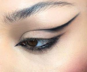 amazing, design, and eye image