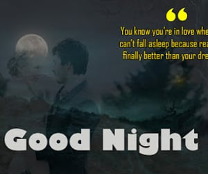 good night, good night quotes, and good night quotes images image