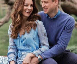 beautiful, couple, and kate middleton image