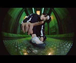 Fila, video, and jungkook image