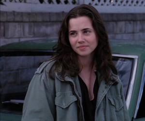 1999, 90s, and freaks and geeks image