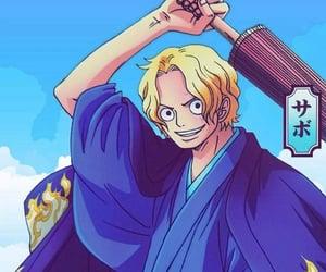 anime, manga, and photo image