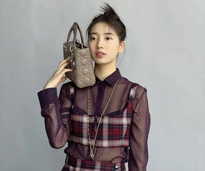 actress, bae suzy, and korean image