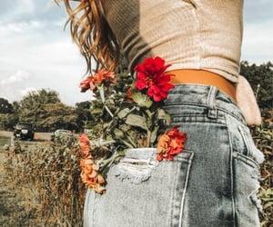 article, fashion, and jewlery image