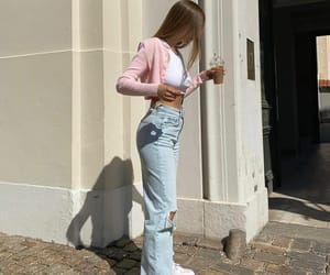 fashion and stylé image