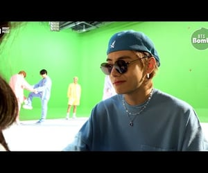 hiphop, jin, and video image
