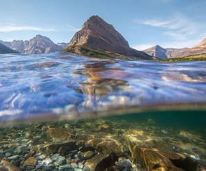 national geographic image
