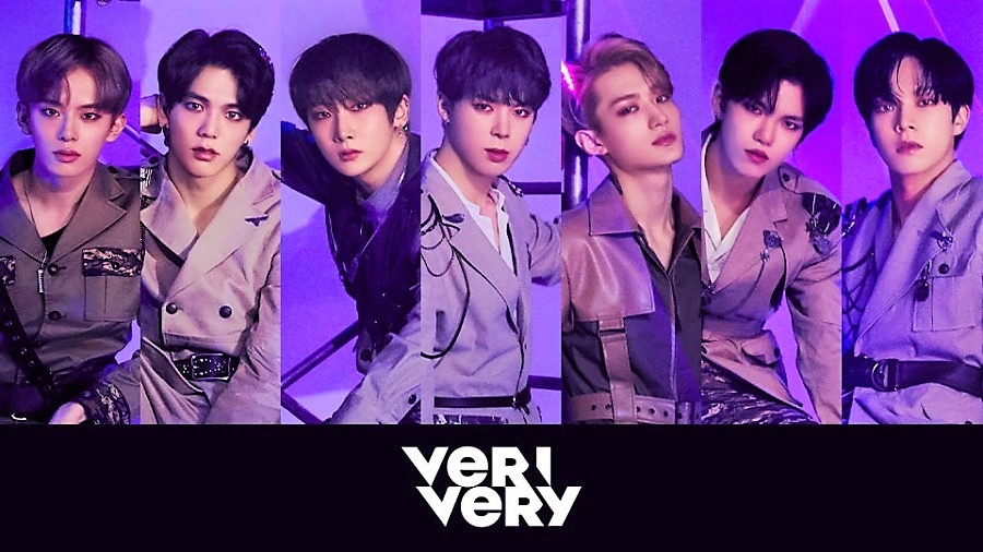 article, fashion, and jellyfish entertainment image