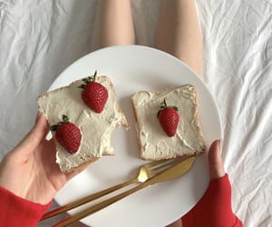 amazing, blogger, and bread image