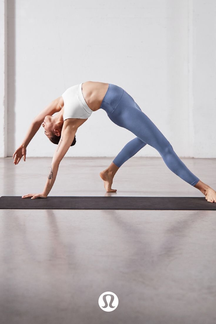 article, diet, and flexibility image
