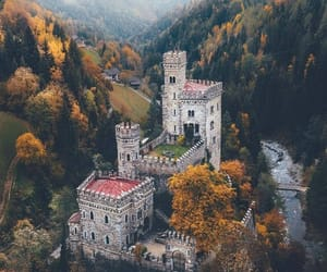 Castello di Gernstein, Gerstein, 39043 Chiusa BZ, Italy / Quelle: livesunique.tumblr.com