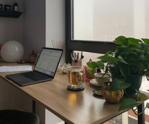 amazing, coffee, and cozy image