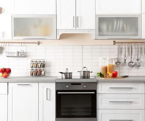 Image by smartchoicekitchens