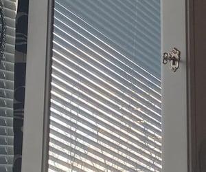 aesthetic, mirror, and window image