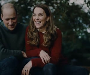 couple, happy, and prince william image