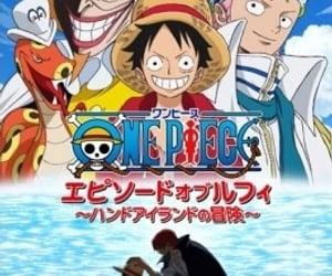 アニメ, わんぴーす, and anime image