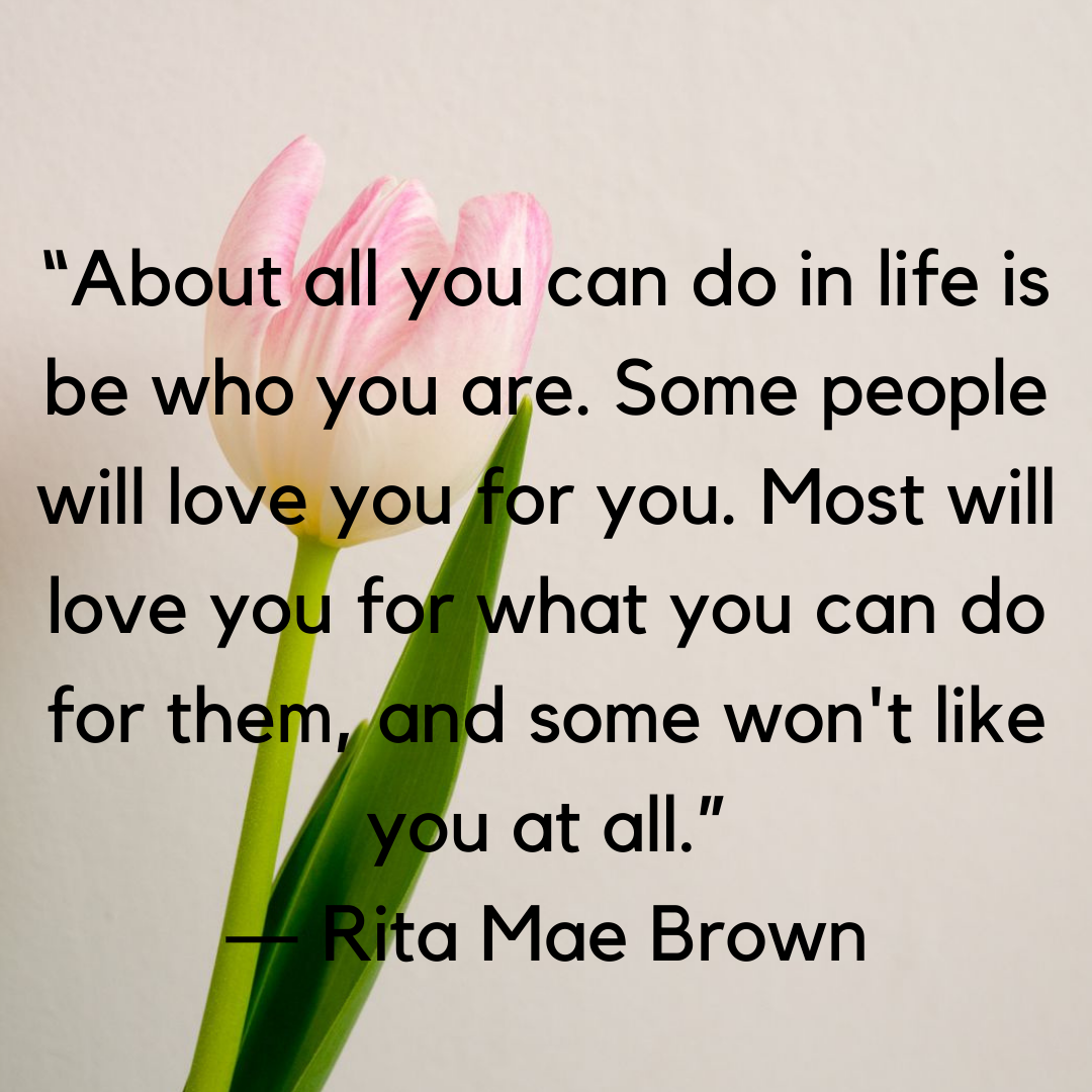 quotes about love, quotes on life, and quotes quote image