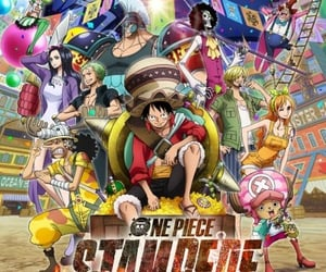anime, one piece, and onepiece image
