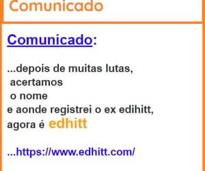 edhitt image