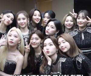 kpop, hyunjin, and kim lip image