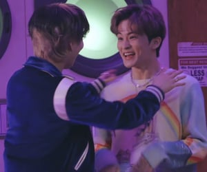 icon, mark, and nct image