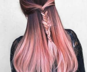 Find out the stylish & trendy rose gold hair ideas to try in 2021 that suit your skin tone. Check out these gold rose hair tips by hair experts for you.