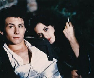 80s, christian slater, and film image