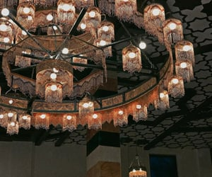 baghdad, restaurant, and بغدادً image