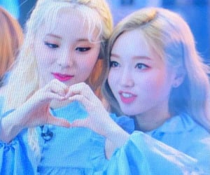 preview, low quality, and jinsoul image