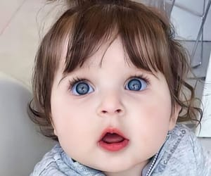baby, inspirational, and adorable baby image