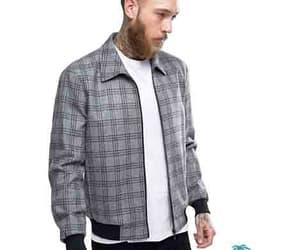 bomber jacket bulk image