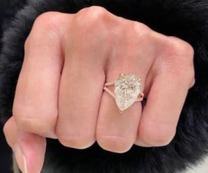 diamond and rings image