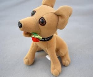 etsy, chihuahua dog, and gift for him her image