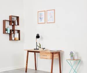 online, price, and ergonomic design image
