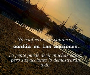 frases, puesta de sol, and sunset image