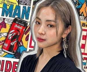 girl group, wallpaper, and kpop image
