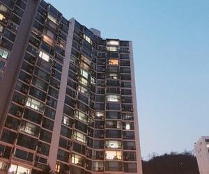 article, seoul, and south korea image