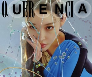 album cover, art, and icon image