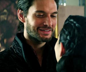 ben barnes, cuteness overload, and sexy image