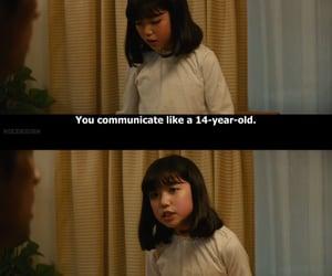 bleach, jmovie, and japanese movie image