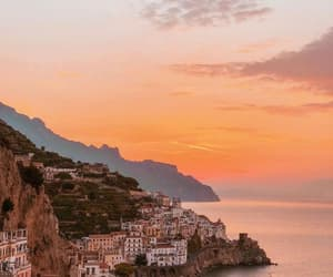 beautiful, italy, and photography image