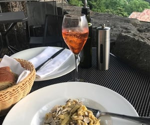 delicious, food, and italy image