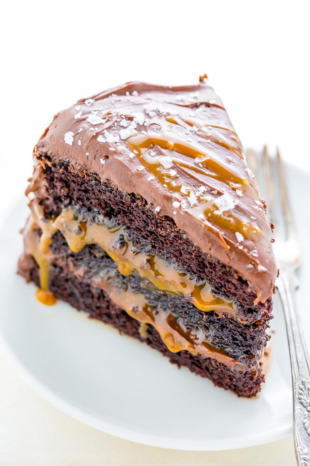 cake, chocolate, and flowers image
