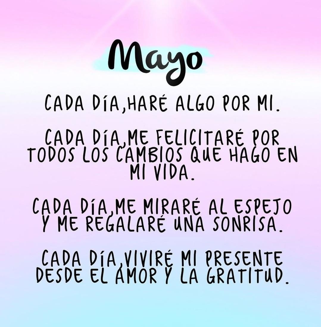 amor, feliz, and mayo image