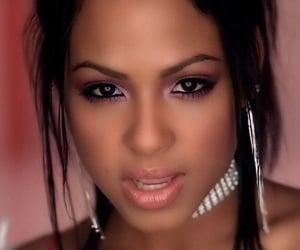 2000s and christina milian image